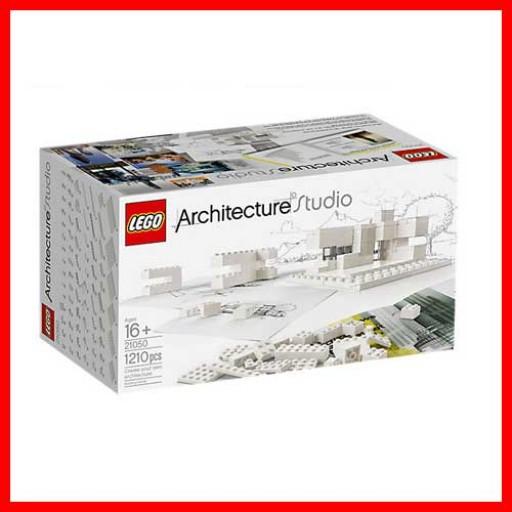 Lego Architecture Studio 21050 £99.99 @ Daniel Stores