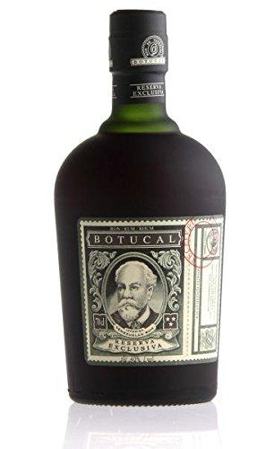 Diplomatico Rum Reserva Excl 70cl £36 @ Amazon