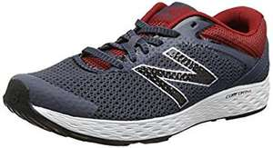New Balance Men's 520v3 trainers £25 @ Amazon