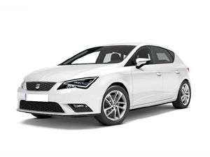 SEAT Leon 1.2 TSI SE on 2 year lease £4096 @ Fleetprices = £170 per month
