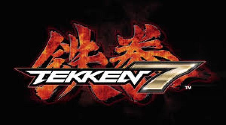 Tekken 7(steam) @cdkeys £21.99 / £20.89 w/ code