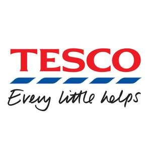 Tesco Direct Various Codes - £5 off £40, £10 off £75 & £25 off £150