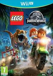 LEGO Jurassic World £7.99 / Batman Arkham Origins £7.99 / Xenoblade Chronicles X £13.55 / Legend of Zelda Twilight Princess HD​ £14.65 / Rodea The Sky Soldier​ £18.75 (Wii U) Delivered (Like New) @ Boomerang