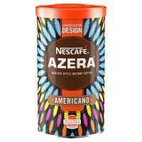 Waitrose - Nescafe Azera Half Price (Plus free coffee in store) - £2.74