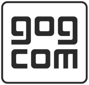 This week's Gog.com Weekly Sale - Upto 90% off - Free games on $5+ spend