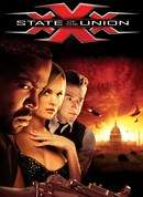 xXx - State of the Union FREE to rent via Microsoft