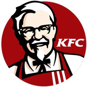 Free Mini Fillet Burger or Krushem with £3 purchase at KFC for Students @ StudentBeans
