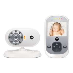 Motorola Digital Baby Monitor MBP622 reduced to £10 in Morrisons
