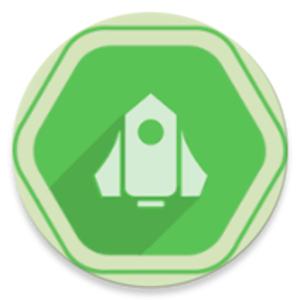 Ram booster app