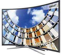 Samsung UE49M6300 49 Inch Smart TV £440 @ Tesco instore