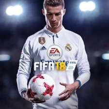 [PS4/Xbox One/PC] FIFA 18 demo launches today (12th)