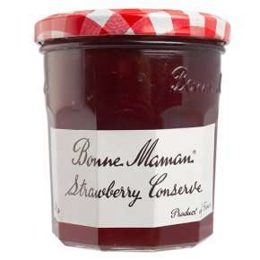 Bonne Maman Conserve 370g for £1.50 @ Tesco (From Tomorrow)