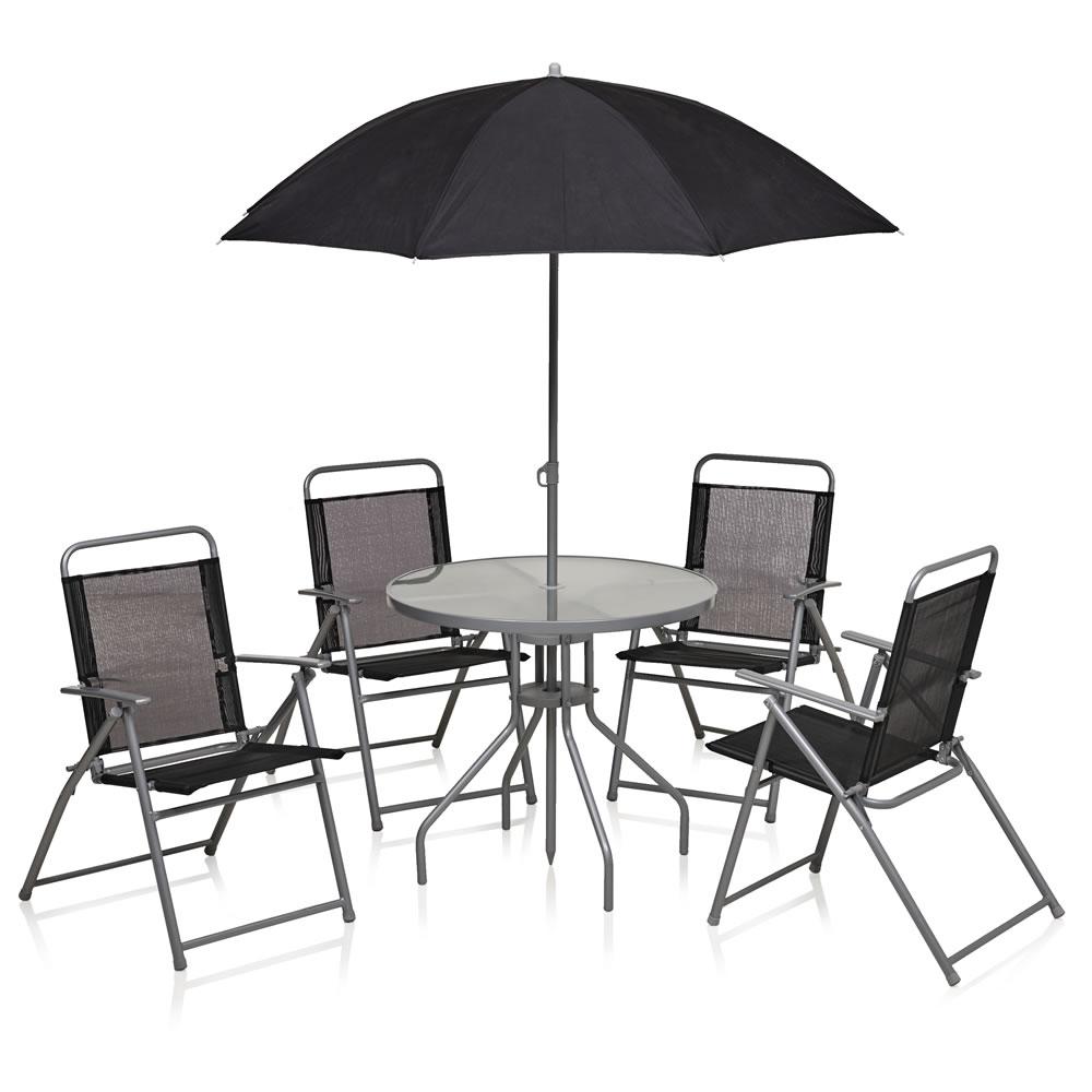 Wilko 6 piece garden furniture set £25 Port talbot in store.