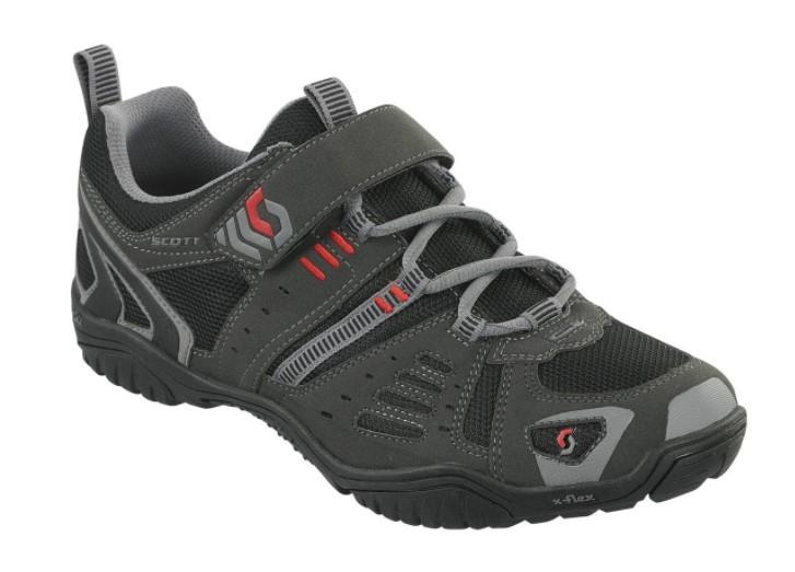 Scott Trail Shoe £52.78 delivered @ Tredz