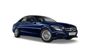 Really Cheap Mercedes deal 10000 mileage - 24months - £238.80 incl VAT monthly rental - £2149.20 incl VAT initial rental £298.80 - £7940.40 @ Lease shop