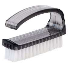 Platinum Nail Brush ONLY 50p @ Tesco