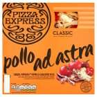 Pizza Express pizzas - £2.29 @ Waitrose