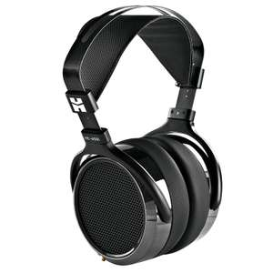 HIFIMAN HE400i Over Ear Full-Size Plannar Magnetic Headphone £180 - Sold by HIFIMAN UK and Fulfilled by Amazon.