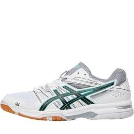 Badminton shoe £34.99 @ M&M Direct