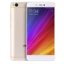 Xiaomi Mi5s 4G Smartphone International Version 3GB RAM 64GB £168.18 - Gearbest