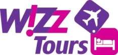 Budapest, 3 nights flight and hotel from £42.40 at wizztours. 50 Euro off any 3 night flight/hotel