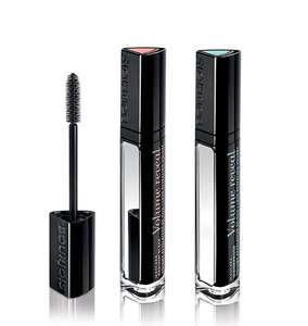 Bourjois Mascara was £9.99 now £5.99 + inc in 3 for 2 Offer + Extra 10% Off & Free Del for H&B Card Holders @ Superdrug ie 3 for £10.78 Delivered
