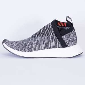 Adidas nmd_cs2 pk core black just £84.95 was £149.95 @ WellGosh