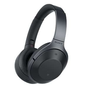 Sony MDR-1000X Refurbished  headphones. Back in stock again for £189.00 at Centres Direct