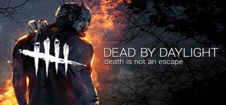 Steam Free Weekend: Dead by Daylight