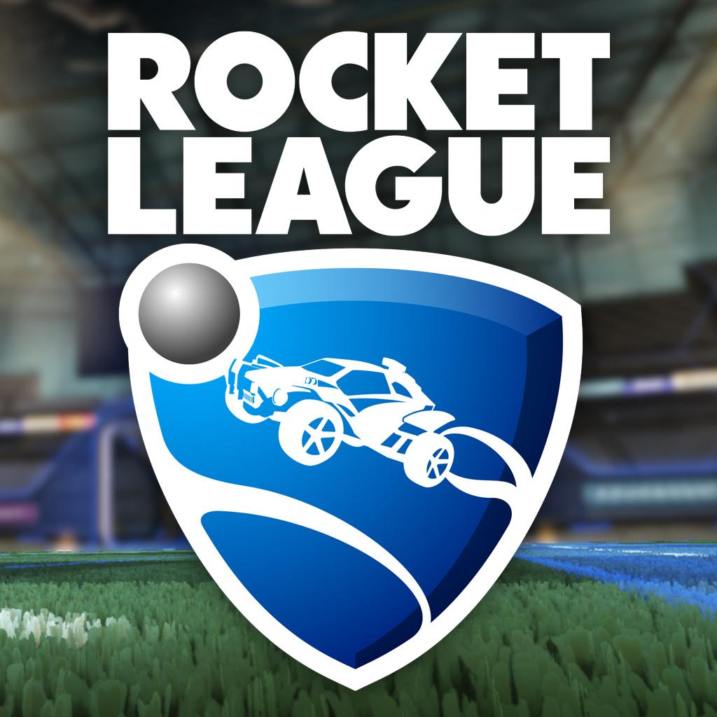 Rocket League @ GMG (Steam Key) - £7.19