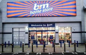 "16"" petrol self propelled lawnmower £50 at B&M"