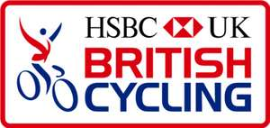 British cycling membership 25% off - £27.75