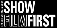 FREE CINEMA TICKETS LIVE 7AM THURS 14TH SEP VIA SHOWFILMFIRST