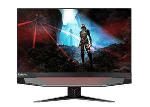 "Lenovo ideacentre Upgradable AIO - 27"" 2560x1440 / i5 6400 / 128GB SSD / 2TB HDD / GTX 1070 8GB /16GB RAM / Harman Kardon speaker £959.99 @ Lenovo"