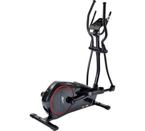 Reebok ZR9 Cross Trainer £249.99 was £549.99 @ Argos