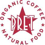 Edinburgh Pret A Manger free lunch 1st 400 ppl 18/09/17