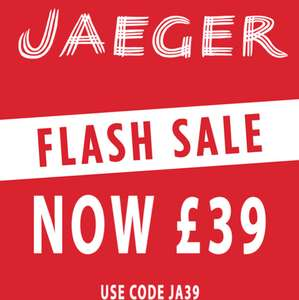 *Specky Four Eyes Sale* Jaeger Designer and more....