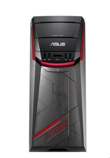 Asus G11 i5 8GB 256GB 1TB GTX1050 Gaming PC £89.99 @ Argos