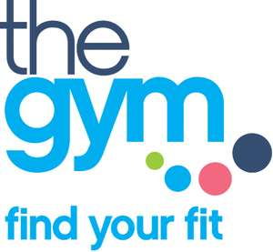 Student offer: 8 months gym for £99 only including joining fee @ The Gym Group