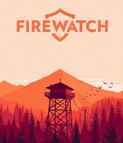 [PC/Mac/Linux] Firewatch - £6.79 - Gog.com