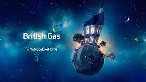 Free Boiler Service worth £79 for British Gas Customers