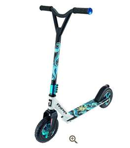 Ripp Dirt Rider 2 Off-Road Scooter -  £39 @ Tesco