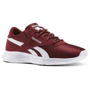 *Updated* Reebok Royal EC Ride Men Classics £22.95 / Reebok Royal Complete 2LS Trainers  now £22.95 delivered + MORE (See OP) @ Reebok