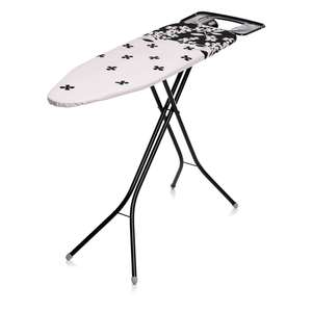 Minky Premium Plus Ironing Board 122 x 38cm £17.50 @ Wilko free c&c