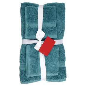 Waitrose SB home 6-piece towel bale for £9 down from £16 @ Waitrose