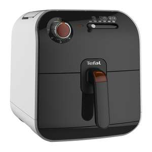 Tefal FX100040 Fry Delight Air Fryer £74.50 Tesco Direct Free Click & Collect