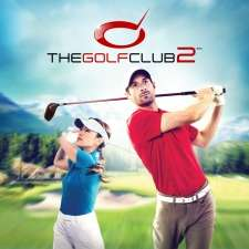 The Golf Club 2 33% off - £19.99 on PSN