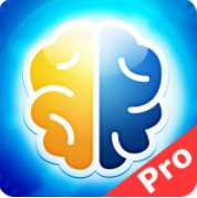Mind Games Pro WAS £2.69 NOW Free for 2 days @ Google Play