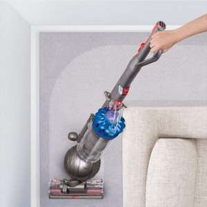 Dyson DC40 Multi Floor Upright Vacuum Cleaner - Brand New 5 Year Guarantee - £154 Tesco Direct