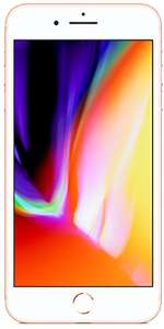 FREE iPhone 8 64GB Vodafone, unltd mins/texts/18gb data PLUS 24mths free nowtv/sky sports/spotify premium only £48 a month @ mobilephonesdirect